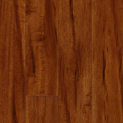 Metroflor Commonwealth Plank Ash (Sample) Vinyl Flooring