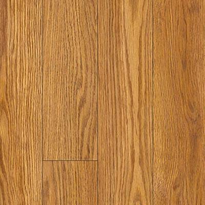 Metroflor Commonwealth Plank Natural Oak (Sample) Vinyl Flooring