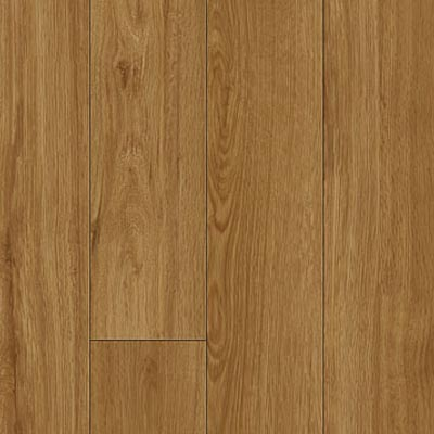 Metroflor Commonwealth Plank Oak (Sample) Vinyl Flooring
