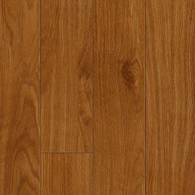 Metroflor Commonwealth Plank Red Oak (Sample) Vinyl Flooring