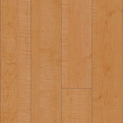 Metroflor Commonwealth Plank Sunlight Cherry (Sample) Vinyl Flooring