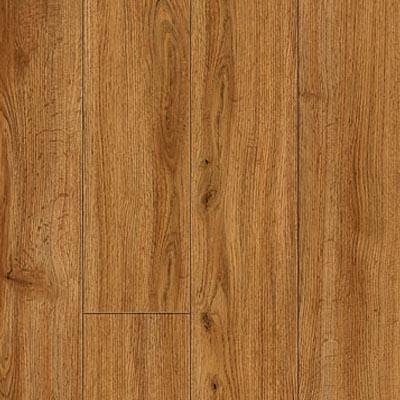 Metroflor Commonwealth Plank Wicker (Sample) Vinyl Flooring