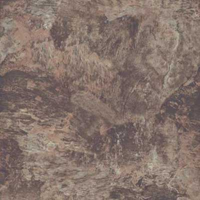 Metroflor Solidity 20 - Dakota Slate Mohegan Vinyl Flooring
