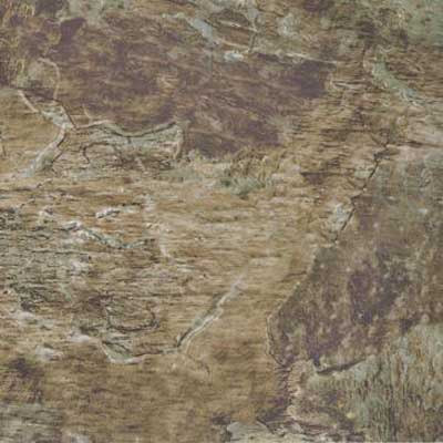 Metroflor Solidity 20 - Dakota Slate Omaha Vinyl Flooring