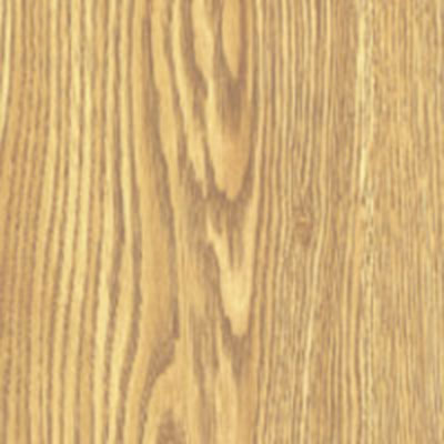 Metroflor Express Plank Country Collection Red Oak Vinyl Flooring