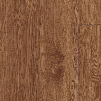 Metroflor Express Plank Gunstock Oak (Sample) Vinyl Flooring