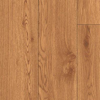 Metroflor Express Plank Red Oak (Sample) Vinyl Flooring