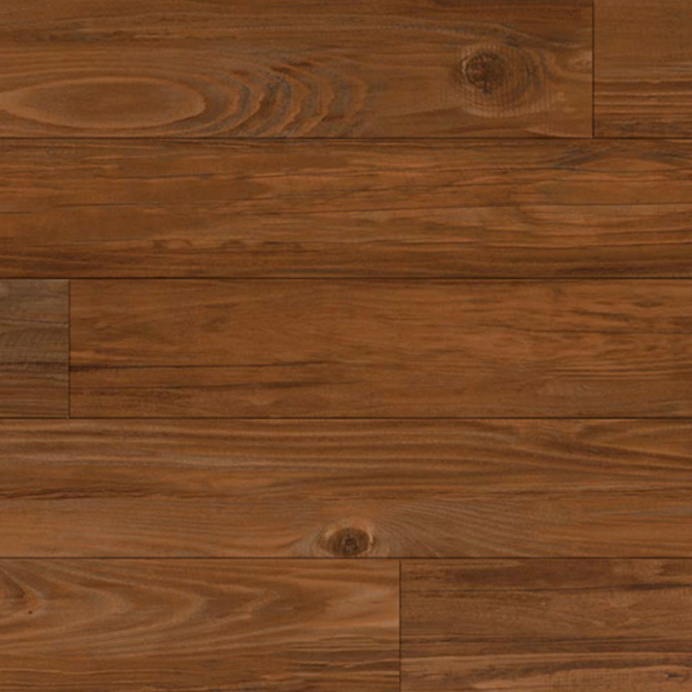 Metroflor Konecto Prestige Plank 6 x 48 Sunrise (Sample) Vinyl Flooring