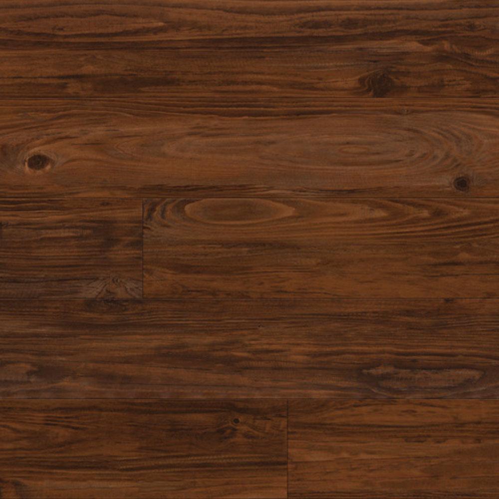 Metroflor Konecto Prestige Plank 6 x 48 Chestnut (Sample) Vinyl Flooring