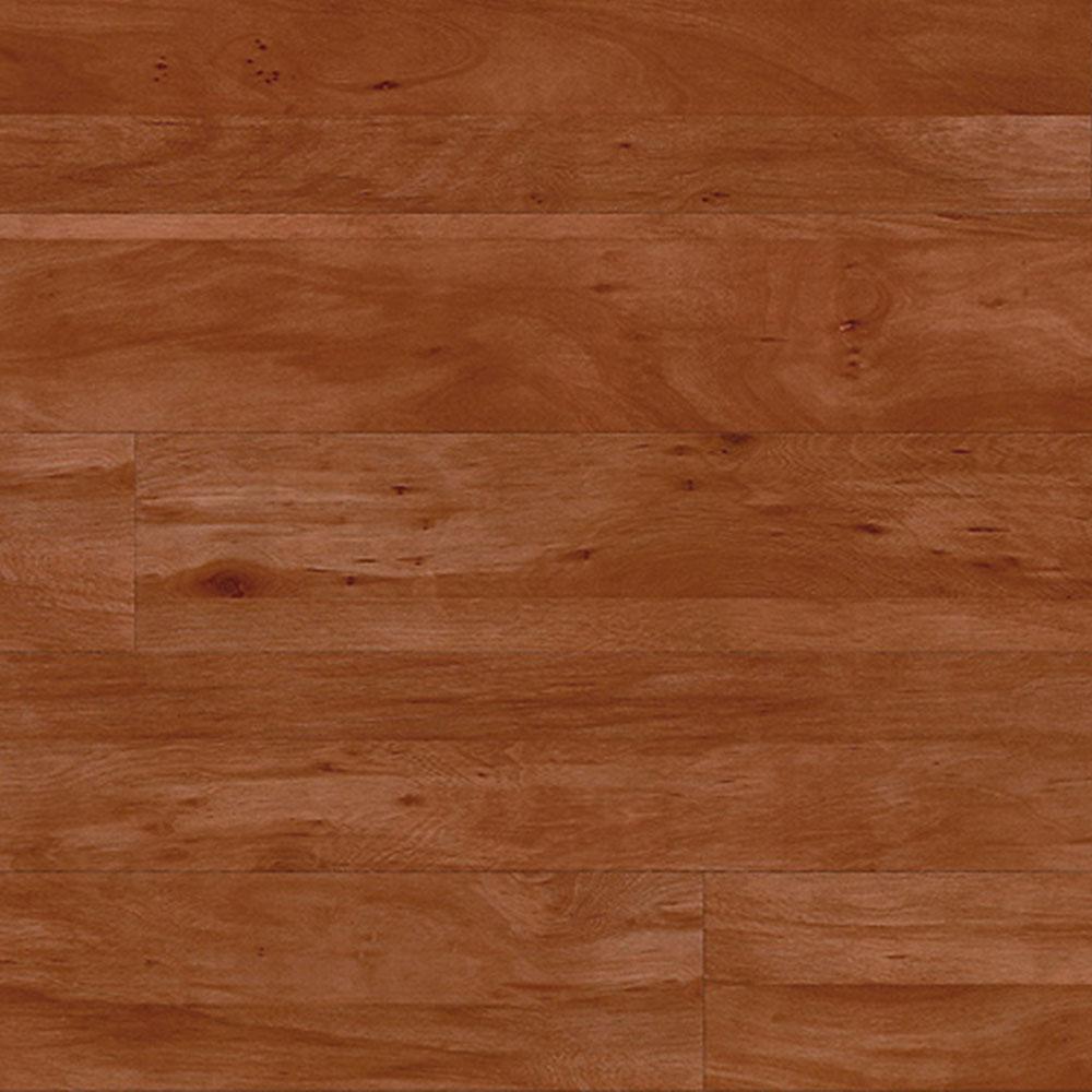 Metroflor Konecto Sierra Plank 6 x 36 Portola Vinyl Flooring