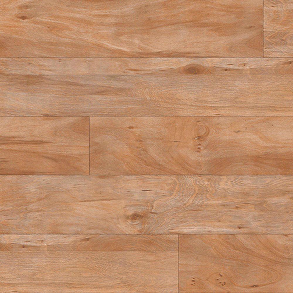 Metroflor Konecto Sierra Plank 6 x 36 Tahoe Vinyl Flooring