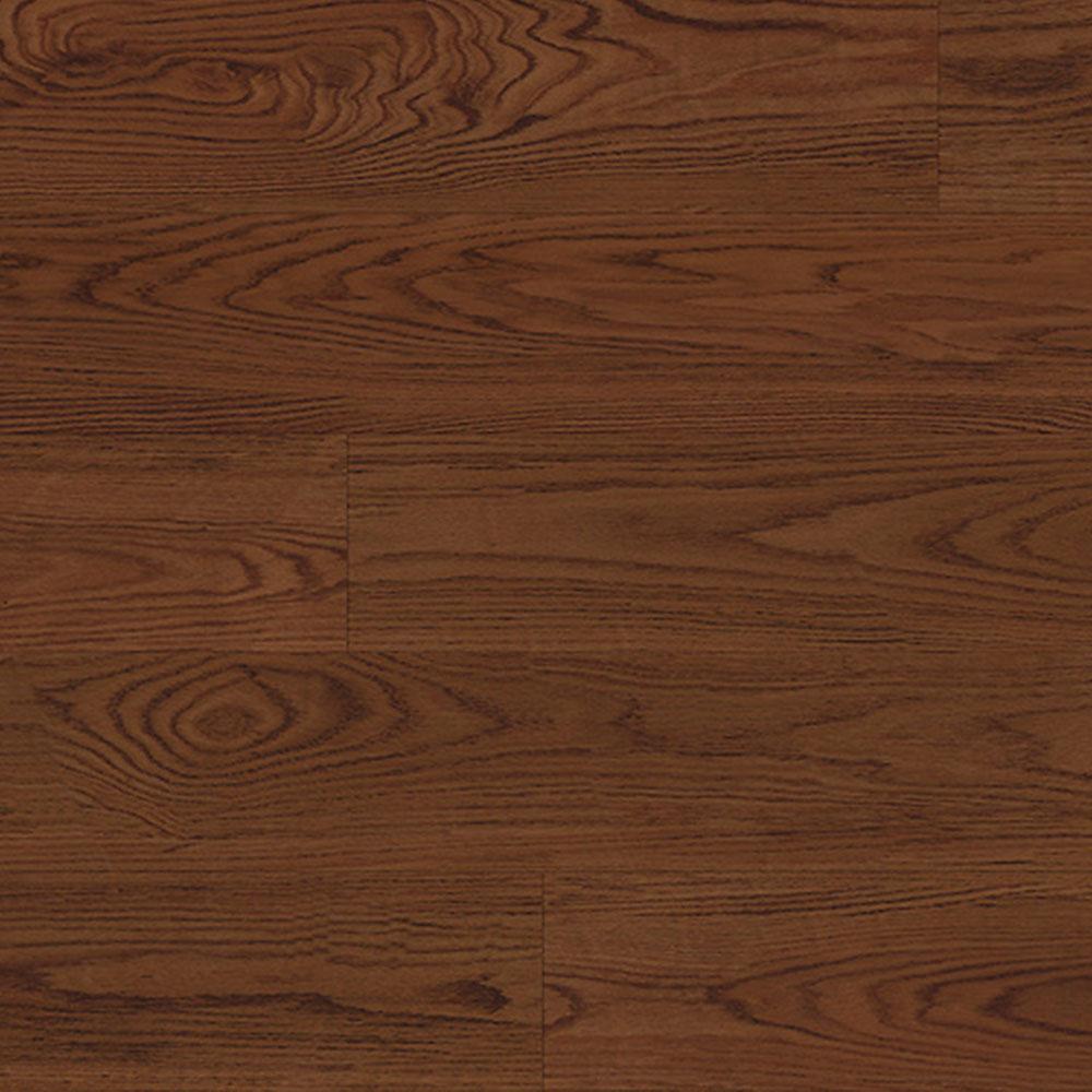 Metroflor Konecto Sierra Plank 6 x 36 Chico Vinyl Flooring