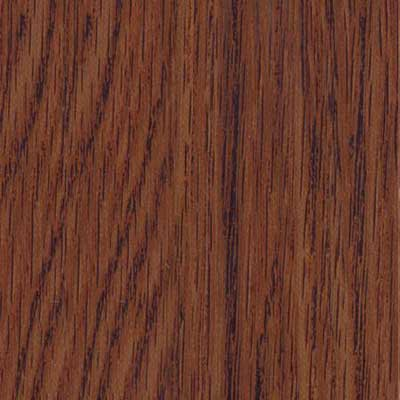 Metroflor Konecto Sierra Plank 6 x 36 Tahoma Vinyl Flooring