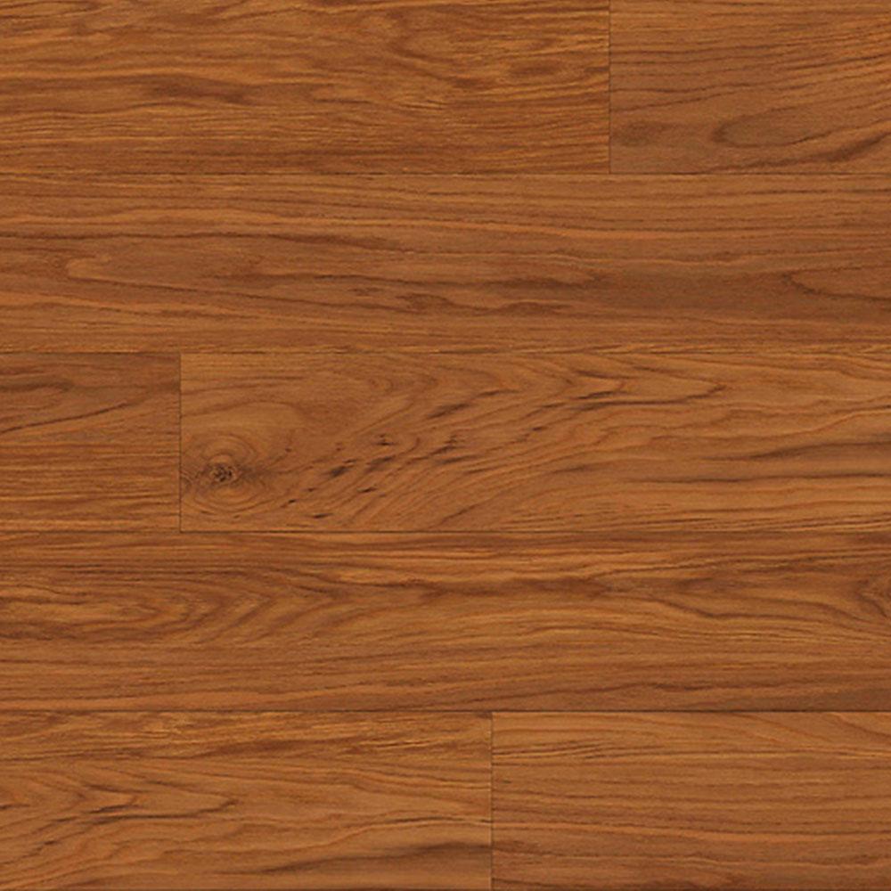 Metroflor Konecto Sierra Plank 6 x 36 La Porte Vinyl Flooring