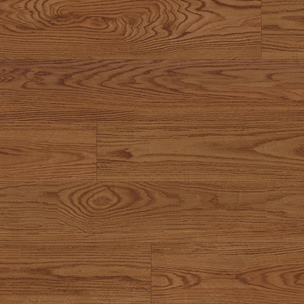 Metroflor Konecto Sierra Plank 6 x 36 Susanville Vinyl Flooring