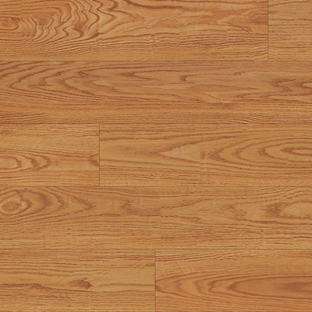 Metroflor Konecto Sierra Plank 6 x 36 Jackson Vinyl Flooring