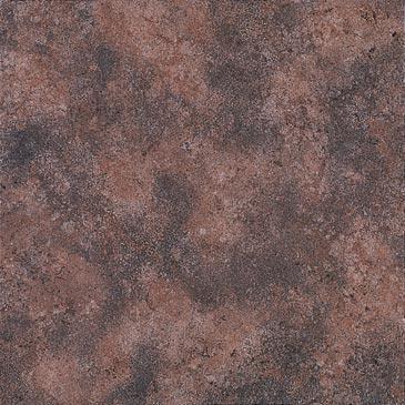 Metroflor Metro Design - Stone Collection Earth Vinyl Flooring