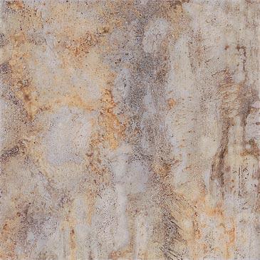 Metroflor Metro Design - Stone Collection Graystone Vinyl Flooring