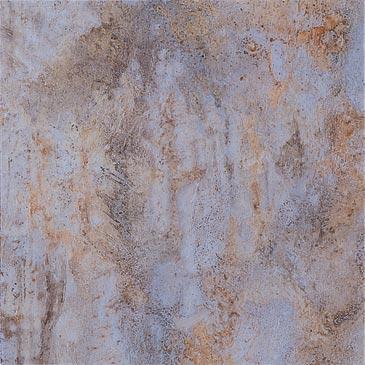 Metroflor Stone Lime (Sample) Vinyl Flooring