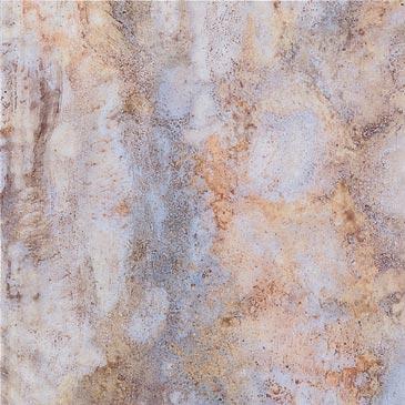 Metroflor Metro Design - Stone Collection Naturalstone Vinyl Flooring