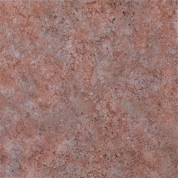 Metroflor Stone Rock (Sample) Vinyl Flooring