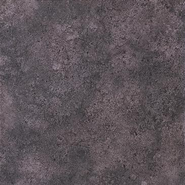 Metroflor Metro Design - Stone Collection Stone Vinyl Flooring