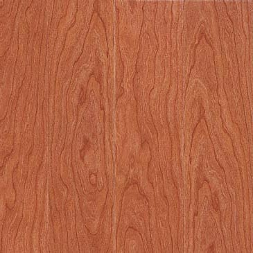 Metroflor Wood Light Cherry (Sample) Vinyl Flooring
