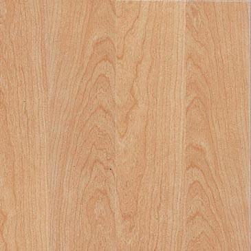 Metroflor Wood Maple (Sample) Vinyl Flooring