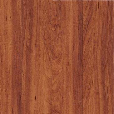 Metroflor Wood Pear Wood (Sample) Vinyl Flooring