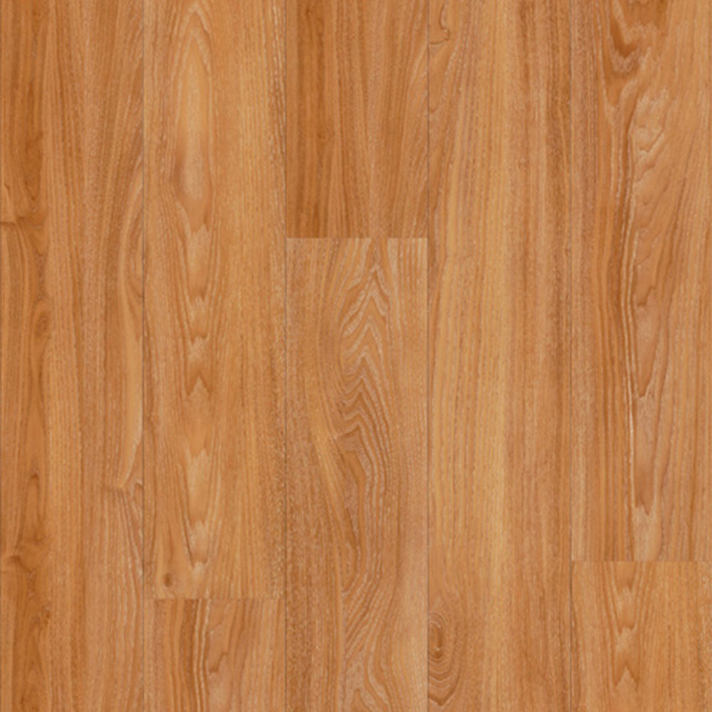 Metroflor Engage Essentials Uniclic Planks Cottonwood Oak Vinyl Flooring