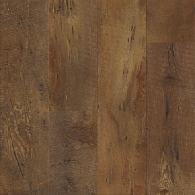 Metroflor Engage Select Uniclic Plank Woodburn Hickory Vinyl Flooring