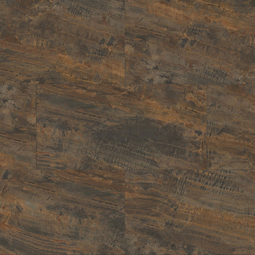Metroflor Select Uniclic Tile Autumn (Sample) Vinyl Flooring
