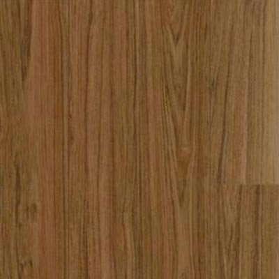 Metroflor Essentials Uniclic Planks Shelley Teak (Sample) Vinyl Flooring