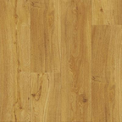 Metroflor Engage Essentials Uniclic Planks Sun Valley Oak Vinyl Flooring