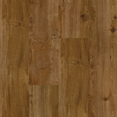 Metroflor Engage Essentials Uniclic Planks Woodland Oak Vinyl Flooring