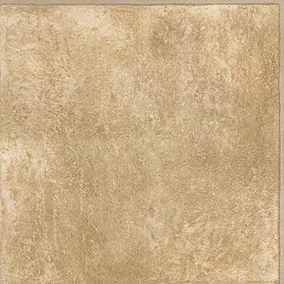 Metroflor Solidity 30 - Moroccan Sandstone Sandstone Desert Vinyl Flooring