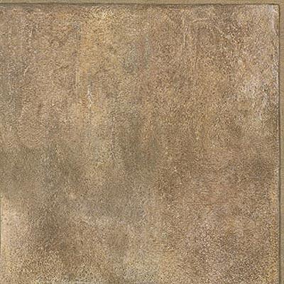 Metroflor Solidity 30 - Moroccan Sandstone Sandstone Dusk Vinyl Flooring