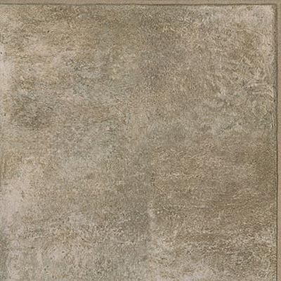 Metroflor Solidity 30 - Moroccan Sandstone Sandstone Jade (Sample) Vinyl Flooring