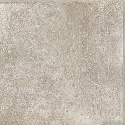 Metroflor Solidity 30 - Moroccan Sandstone Sandstone Quartz (Sample) Vinyl Flooring