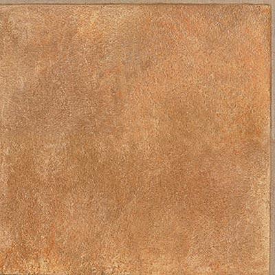 Metroflor Solidity 30 - Moroccan Sandstone Sandstone Sunset (Sample) Vinyl Flooring