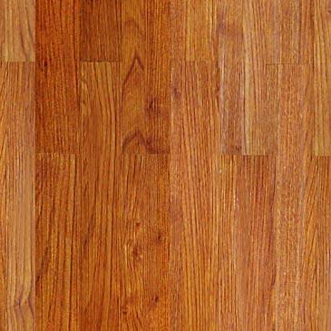 Metroflor American Collection - Rustic Burlington Plank Cape Cod Vinyl Flooring