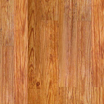 Metroflor American Collection - Rustic Burlington Plank Nantucket Vinyl Flooring