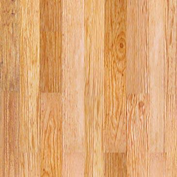 Metroflor American Collection - Rustic Burlington Plank New England Vinyl Flooring