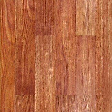Metroflor American Collection - Rustic Burlington Plank Providence Vinyl Flooring