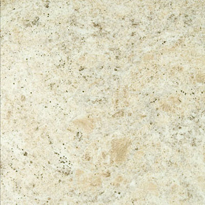 Metroflor Solidity Ceramic 40 - Sardinia Carbonia (Sample) Vinyl Flooring