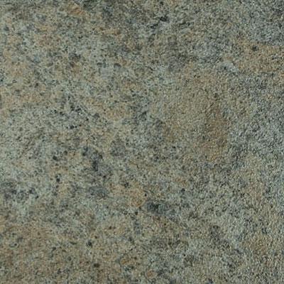 Metroflor Solidity Ceramic 40 - Sardinia Villamar Vinyl Flooring