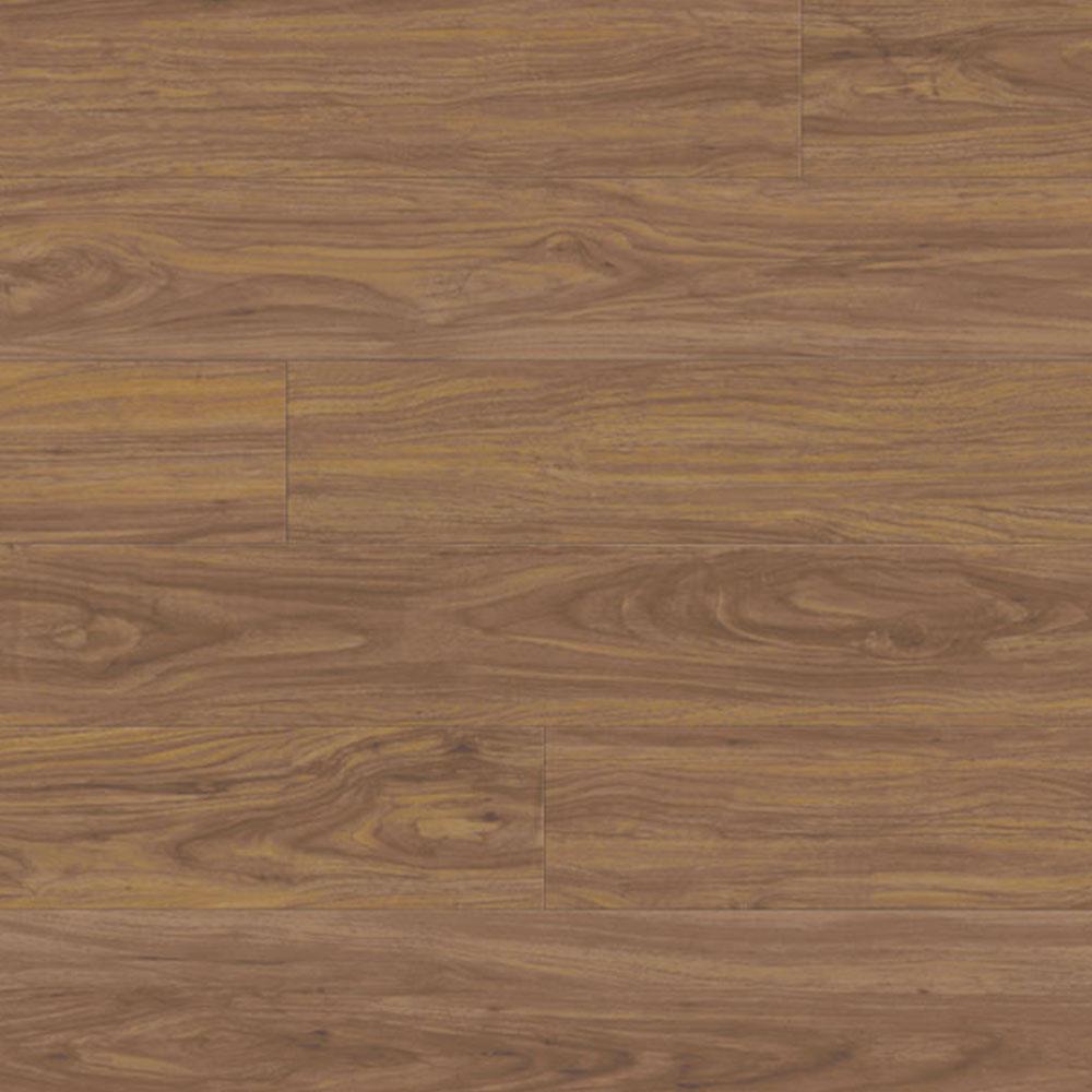 Metroflor Savanna Plank Warm Oak (Sample) Vinyl Flooring