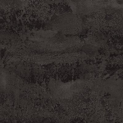 Metroflor Siracusa Agusta (Sample) Vinyl Flooring