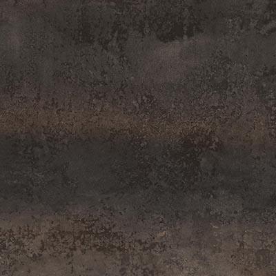 Metroflor Siracusa Avola (Sample) Vinyl Flooring