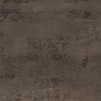 Metroflor Siracusa Ferla (Sample) Vinyl Flooring